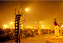 Kumbh Mela is included in UNESCO's cultural heritage list newsexpand.com (26)